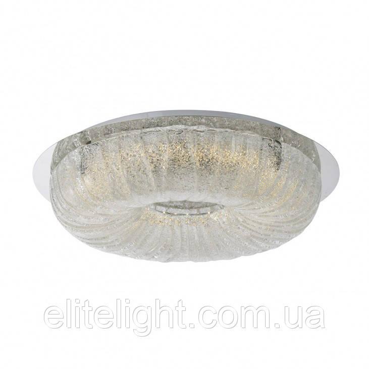 Потолочный светильник Italux MERCER MX15118-1A-36W