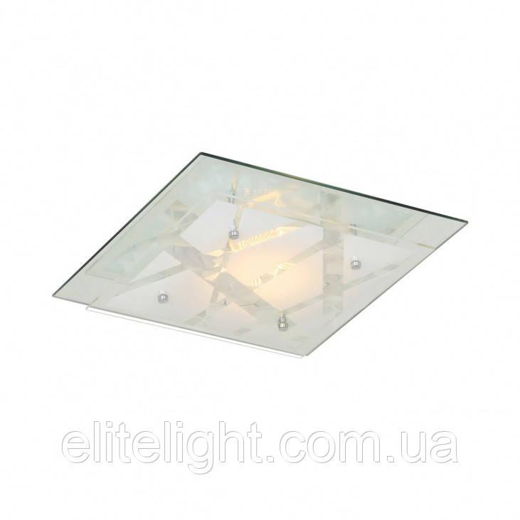 Потолочный светильник Italux MERTU C29573F-1G