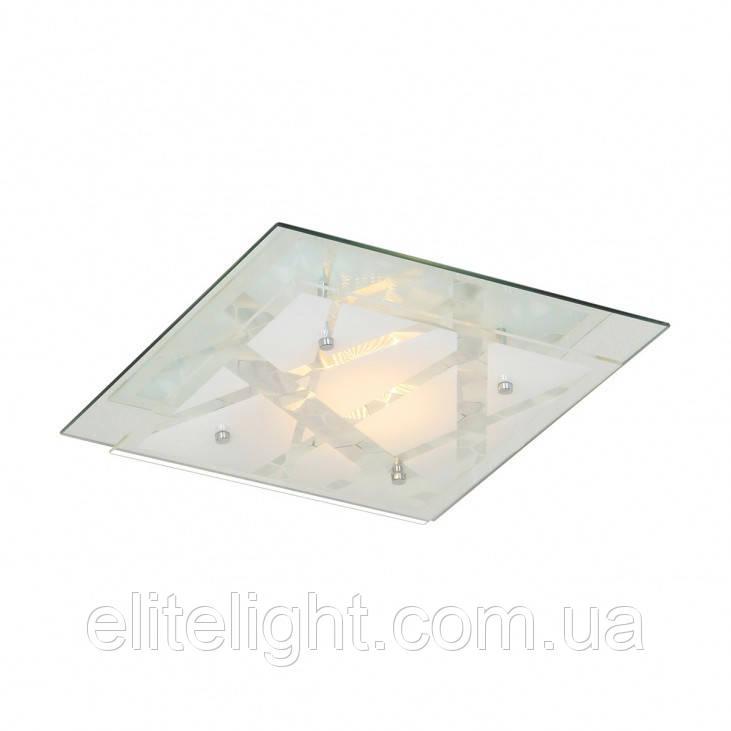 Потолочный светильник Italux MERTU C29573F-2G