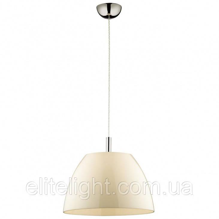 Подвесной светильник Italux MOLTEN MA04205C-001