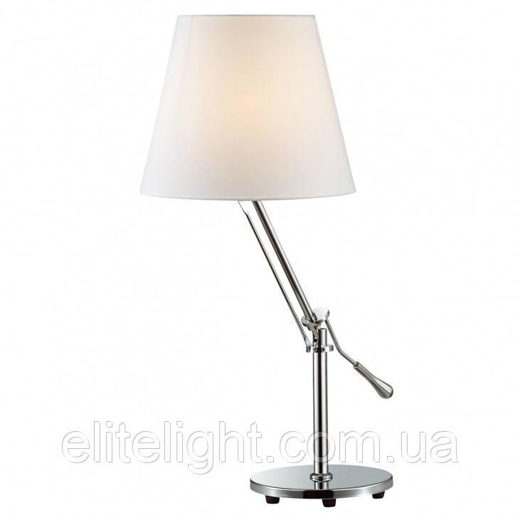 Настольная лампа Italux OTELIO MA05098TA-001-03