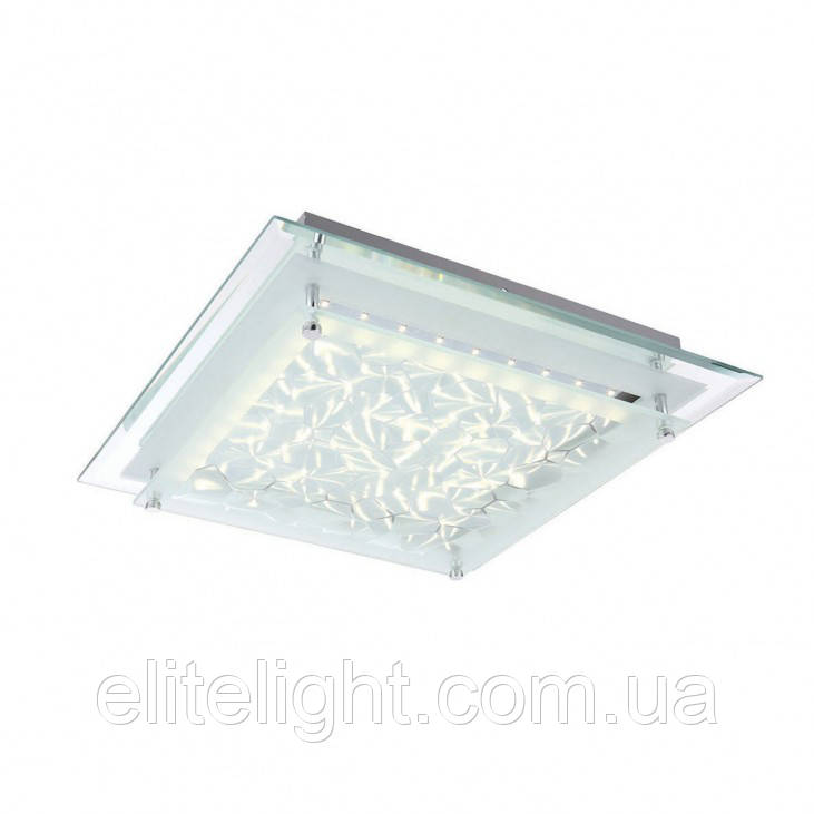 Потолочный светильник Italux C47113-17W PENATE