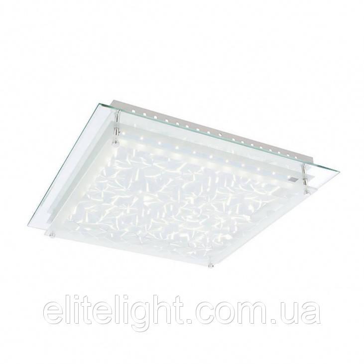 Потолочный светильник Italux C47113-20W PENATE