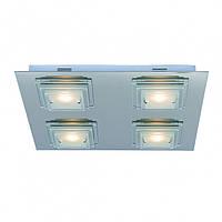 Потолочный светильник Italux Peppe C0509A CLEAR