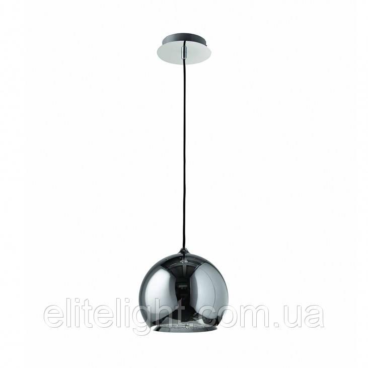 Подвесной светильник Italux Regina FH5951BJ-200 CH