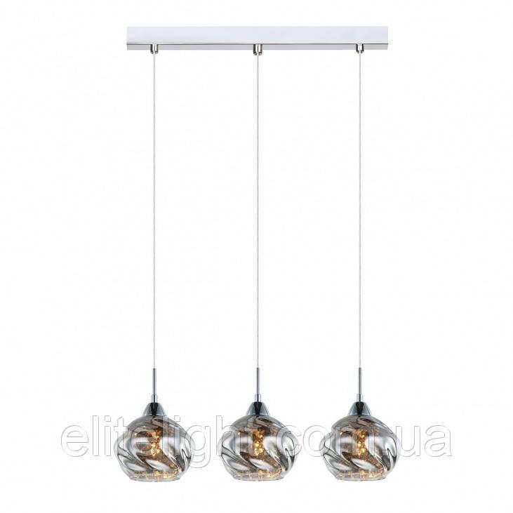 Подвесной светильник Italux MDM-2643/3 RITMO