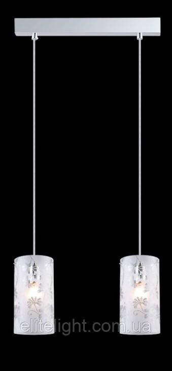Подвесной светильник Italux Sense MDM1673-2