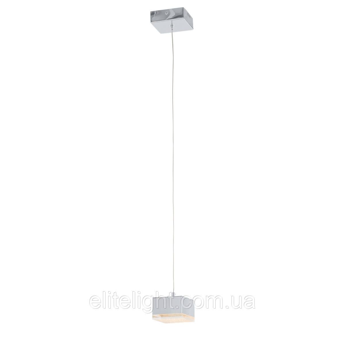 Подвесной светильник Italux MD14009016-1A SETH