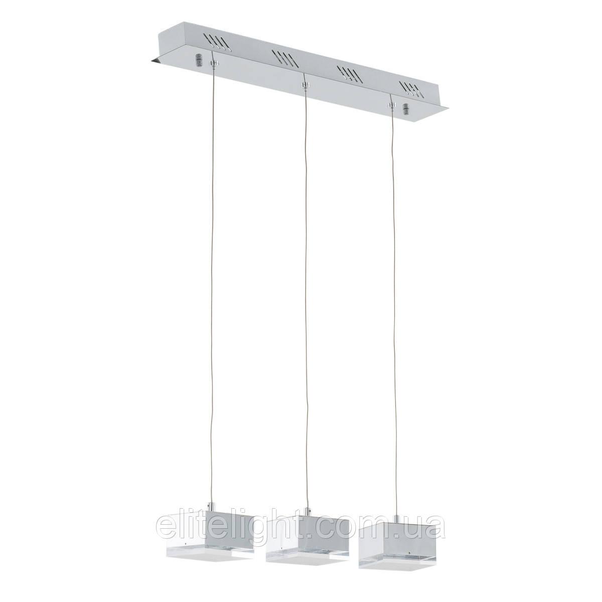 Подвесной светильник Italux MD14009016-3A SETH