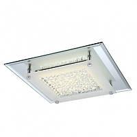 Потолочный светильник Italux Vestire C98004-12W