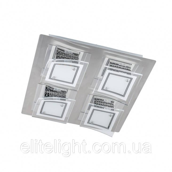 Потолочный светильник Italux WINSTON C29560F-4A