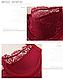 Комплект кружевной  wild Rose (85в), фото 6