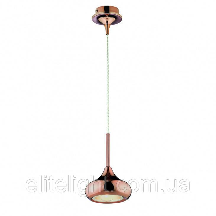 Подвесной светильник Italux MA03524CG-001 ZELDA