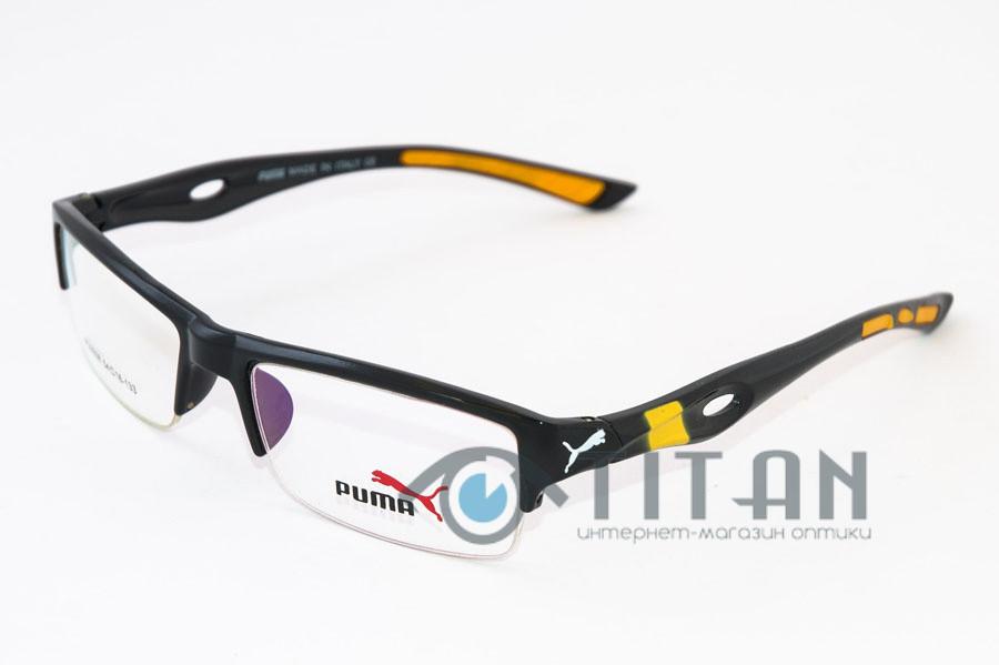 Оправа для очков Puma PU3508 C1-3