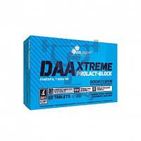 OLIMP DAA Xtreme (активатор тестостерона) 60 таблеток спортивное питание