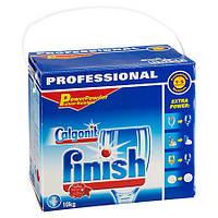 Calgonit Универсальное средство для уборки 10 кг