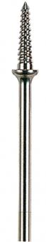 M004 держатель веретенообразный NaviStom