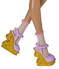 Кукла Сидар Вуд Шляпно-чайная вечеринка (Hat-Tastic Cedar Wood Doll), фото 2