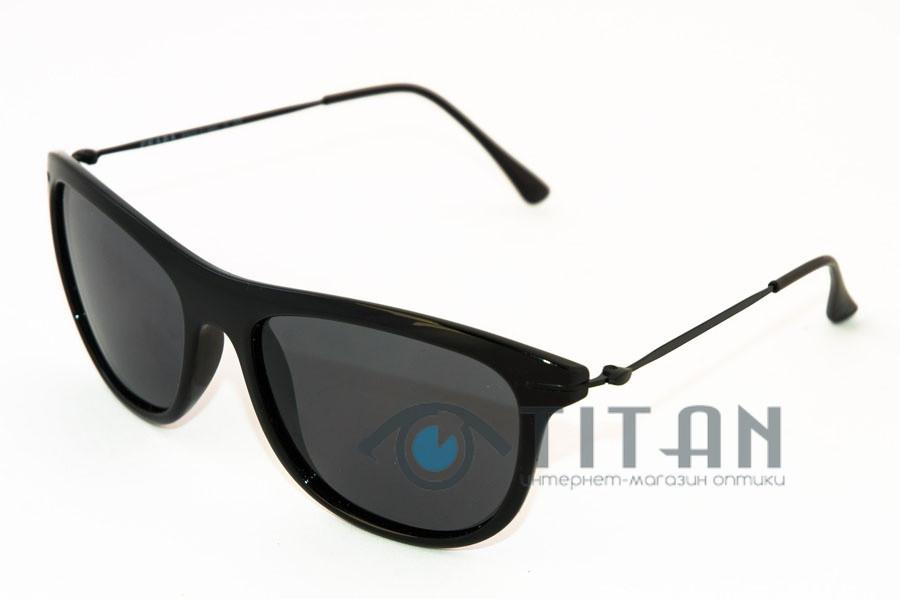 Очки Солнцезащитные Prada SPS01P C2