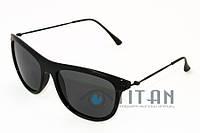 Очки Солнцезащитные Prada SPS01P C2, фото 1