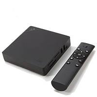 TV Box Beelink i68 2/16gb Rockchip RK3368 Android 5.1.1
