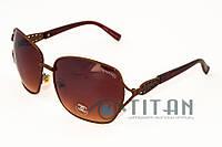 Солнцезащитные очки Chanel Hl114 C2