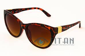 Очки Солнцезащитные Bvlgani 8092 C1