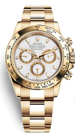 Часы Rolex Daytona кварцевые мужские,ролекс дайтона белые  продажа ... 6c202fd2302