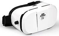 Очки виртуальной Golf GF-VR02 Fairyland VR