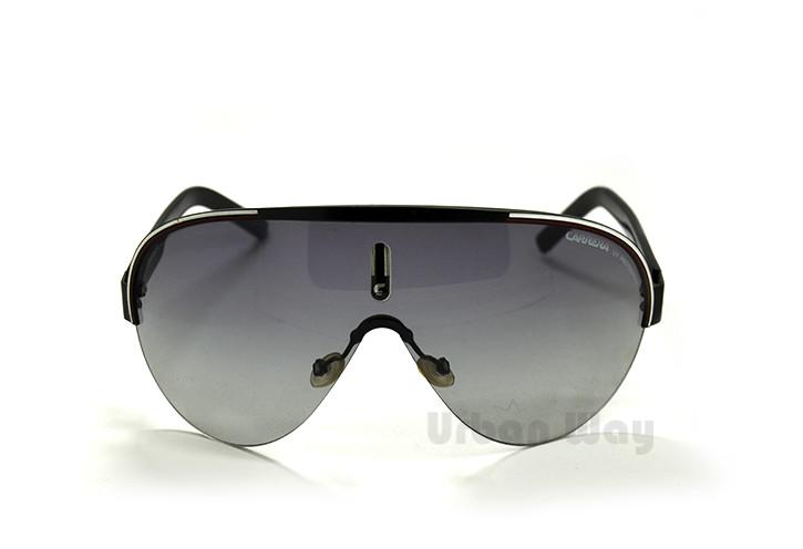Мужские солнцезащитные очки CARRERA, очки для водителя в оправе маска -  Интернет - магазин