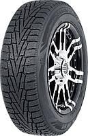 Зимние шины Roadstone Win-Spike SUV 225/55R18 98T