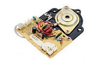 Плата излучения ультразвука для увлажнителя воздуха Vitek VT-1767 mhn05356
