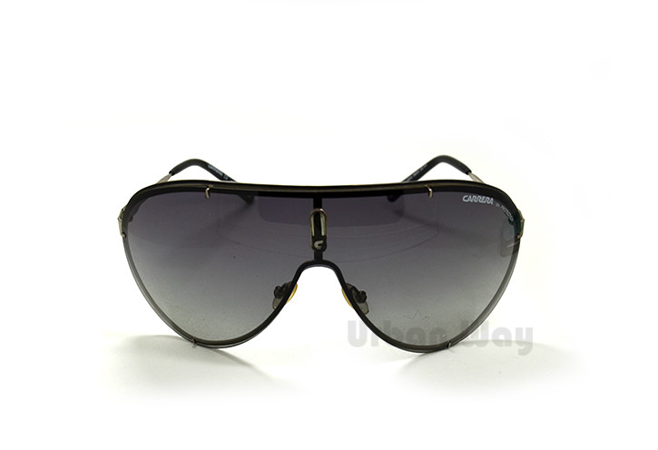 Мужские солнцезащитные очки CARRERA - Интернет - магазин