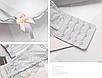 Комплект нижнего белья Gray (80В), фото 5