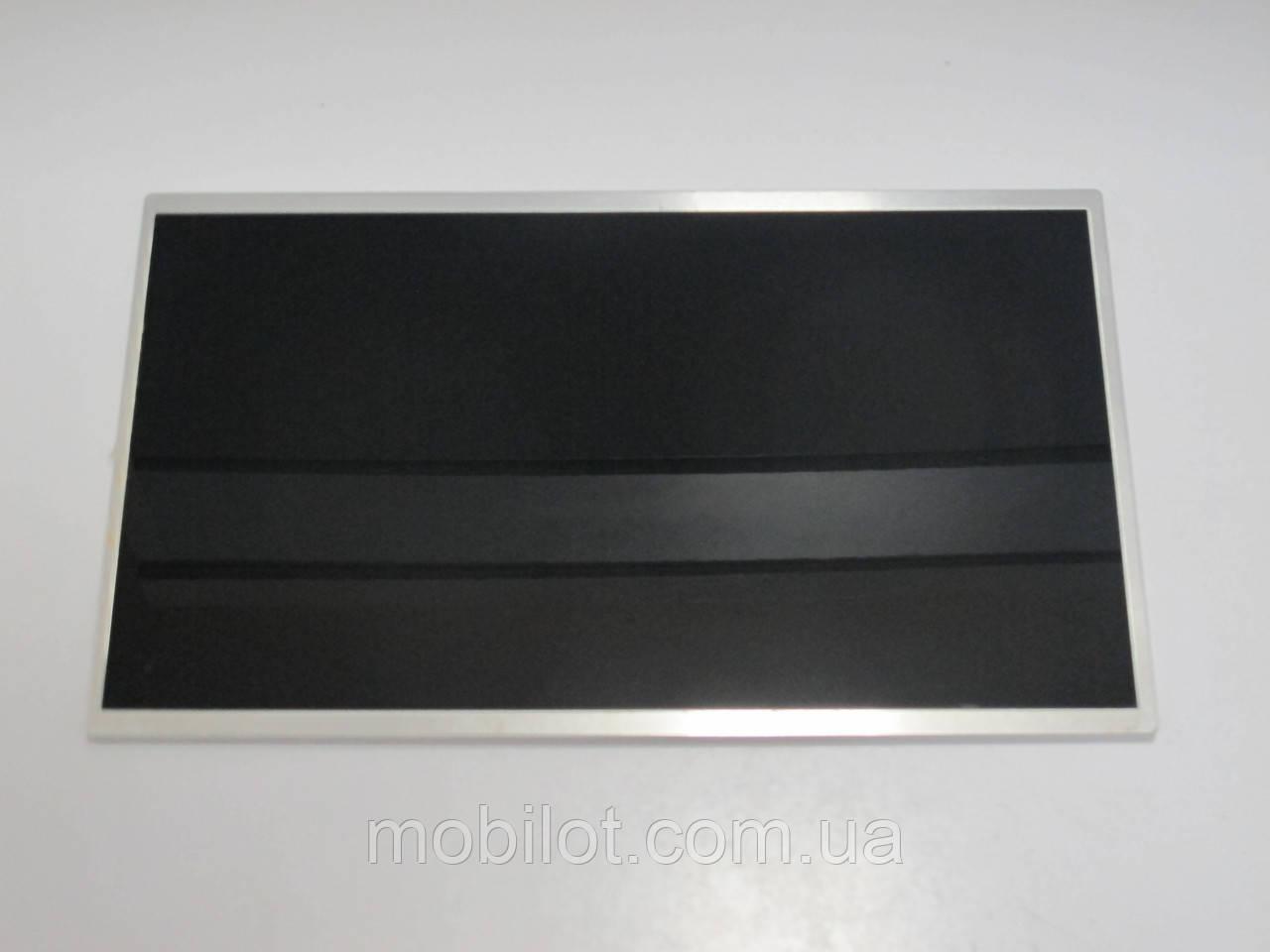 Экран (матрица) 12.1 LED (NZ-5418)