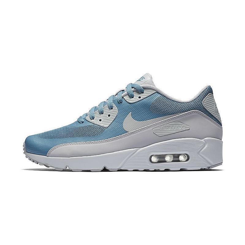 fbb65b82 Оригинальные кроссовки Nike Air Max 90 Ultra 2.0 Essential, цена 3 099  грн., купить в Ивано-Франковске — Prom.ua (ID#646142308)