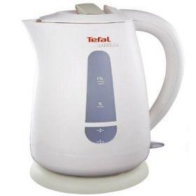Электрочайник TEFAL KO 299