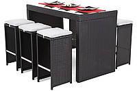 Барный набор мебели Jamajka