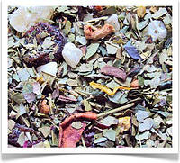 """Чай зелений """"Мате Тисячоліття"""" 50 грам"""