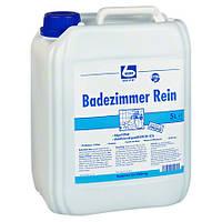 Dr. Becher Дезинфицирующее средство для ванной комнаты 5 л