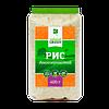 Рис длиннозернистый, Natural Green, 400 Г