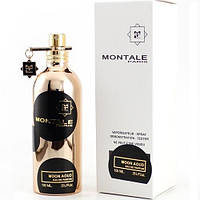 Tester Montale Moon Aoud