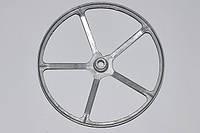 Шкив барабана C00089616 (174.000.999) для стиральных машин Indesit и Ariston, фото 1