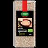 Крупа пшеничная органическая, Organic Country, 400 г
