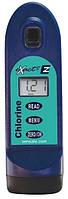 Фотометр Chlorine eXact® Ez для измерения всех видов хлора