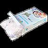 Подушка ортопедична для новонароджених, Метелик