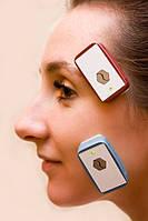 Колибри - беспроводные датчики для БОС-Биофидбэк (biofeedback), фитнеса и спорта, миография в стоматологии, реабилитация для восстановления мышечного движения