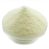 Альбумин (сухой яичный белок) (100 гр.)