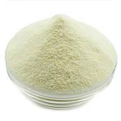 Альбумин Ovopol (сухой яичный белок) (100 гр.)