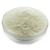 Пектин цитрусовый медленной садки CF131B (100 гр.)